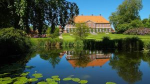 Fotowalk Hindsgavl @ Hindsgavl Slot | Middelfart | Denmark